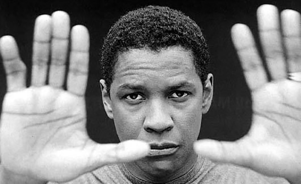 37-Noteworthy-Denzel-Washington-Quotes